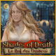 shades of death le roi des ombres 80x80 2 jeux  moins de 3,00 euros ce samedi 3 novembre