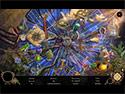 1. Shadowplay: L'île Abandonnée Édition Collector jeu capture d'écran