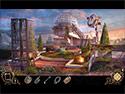 2. Shadowplay: L'île Abandonnée Édition Collector jeu capture d'écran