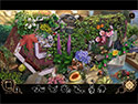 1. Shadowplay: L'Île Abandonnée jeu capture d'écran