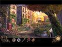 2. Shadowplay: L'Île Abandonnée jeu capture d'écran