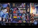 1. Shadowplay: Murmures du Passé Édition Collector jeu capture d'écran