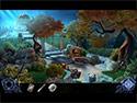 2. Shadowplay: Murmures du Passé Édition Collector jeu capture d'écran