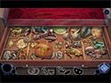 1. Shadowplay: Murmures du Passé jeu capture d'écran