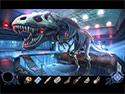 2. Shadowplay: Murmures du Passé jeu capture d'écran