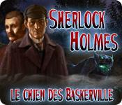 Sherlock Holmes: Le Chien des Baskerville – Solution