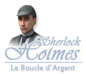 Sherlock Holmes: La Boucle d'Argent