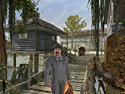 1. Sherlock Holmes: La Nuit des Sacrifiés jeu capture d'écran
