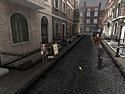 2. Sherlock Holmes: La Nuit des Sacrifiés jeu capture d'écran