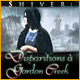 Shiver: Disparitions à Gordon Creek