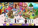 1. Shop-n-Spree: Folie en Magasin jeu capture d'écran