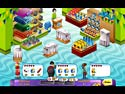 2. Shop-n-Spree: Folie en Magasin jeu capture d'écran