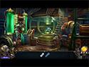 1. Skyland: Cœur de la Montagne Éditon Collector jeu capture d'écran