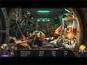 2. Skyland: Cœur de la Montagne Éditon Collector jeu capture d'écran