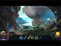 1. Skyland: Cœur de la Montagne jeu capture d'écran
