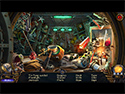 2. Skyland: Cœur de la Montagne jeu capture d'écran
