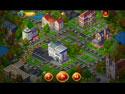 2. Solitaire Detective: Framed jeu capture d'écran