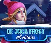Solitaire de Jack Frost