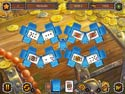 2. Solitaire Legend Of The Pirates 2 jeu capture d'écran