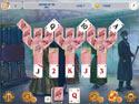 1. Solitaire Pique-Nique Victorien 2 jeu capture d'écran