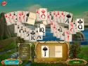 1. Spellarium 3 jeu capture d'écran