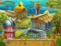 2. Spellarium 3 jeu capture d'écran