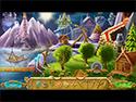 1. Spellarium 5 jeu capture d'écran