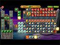 2. Spellarium 5 jeu capture d'écran