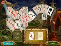 1. Spellarium jeu capture d'écran