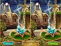 2. Spellarium jeu capture d'écran