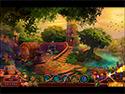 1. Spirit Legends: Éclipse Solaire Édition Collector jeu capture d'écran
