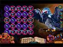 2. Spirit Legends: Éclipse Solaire Édition Collector jeu capture d'écran