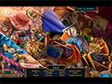 1. Spirit Legends: Les Morsures du Passé jeu capture d'écran