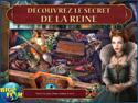Capture d'écran de Spirit of Revenge: Le Secret d'Elizabeth Édition Collector