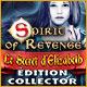 Spirit of Revenge: Le Secret d'Elizabeth Édition Collector