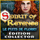 Spirit of Revenge: Le Puits de Florry Édition Collector