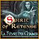 Spirit of Revenge: La Fièvre des Gemmes