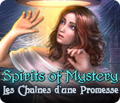 Spirits of Mystery: Les Chaînes d'une Promesse – Solution
