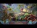 2. Spirits of Mystery: Les Chaînes d'une Promesse jeu capture d'écran