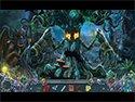 1. Spirits of Mystery: Illusions Édition Collector jeu capture d'écran
