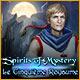 Spirits of Mystery: Le Cinquième Royaume