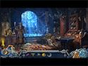 1. Spirits of Mystery: Résurgence jeu capture d'écran