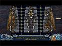 2. Spirits of Mystery: Résurgence jeu capture d'écran