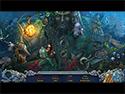 1. Spirits of Mystery: Résurgence Édition Collector jeu capture d'écran