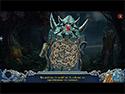 2. Spirits of Mystery: Résurgence Édition Collector jeu capture d'écran