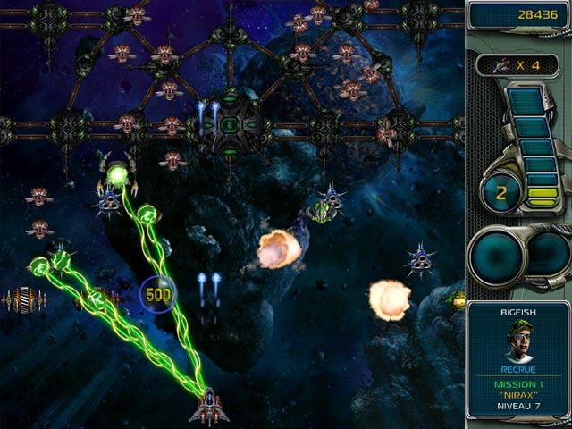 Star defender iii game download free games big fish for Big fish games online free