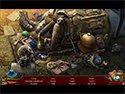 1. Stranded Dreamscapes: Lune Funeste jeu capture d'écran
