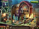 2. Stray Souls: Les Souvenirs Volés Edition Collector jeu capture d'écran