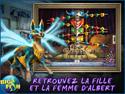 Capture d'écran de Subliminal Realms: Le Chef-d'Œuvre Edition Collector