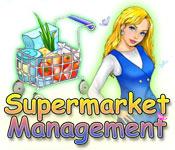 Supermarket Management